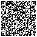 QR code with Alday-Donalson Title Agencies contacts