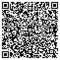 QR code with Voyager Diesel Repair Inc contacts