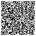 QR code with Israel Winikor DDS contacts