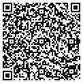 QR code with Jack B Harper Contracting Inc contacts