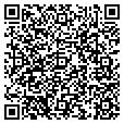 QR code with Cigar contacts