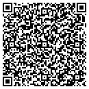 QR code with Auto Air & RAD Tallahassee contacts