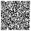 QR code with Aircraft Specialties Inc contacts
