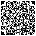 QR code with Cash Now Inc contacts