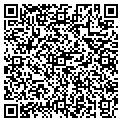 QR code with Maximo Boat Club contacts