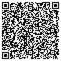 QR code with White Pine Properties LLC contacts