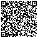 QR code with Spirit Tile Inc contacts