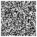 QR code with Dowling Drywall & Carpentry contacts