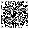 QR code with Softech Solutions contacts