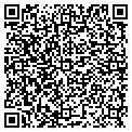 QR code with Internet Security Systems contacts