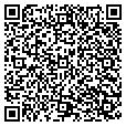 QR code with Amici Salon contacts