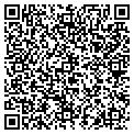 QR code with Arthur Bregman MD contacts