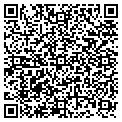 QR code with Maris Distributing Co contacts