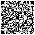 QR code with Lugo Remodeling & Repairs contacts