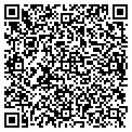 QR code with Miln N Honey Tea Room Inc contacts