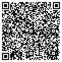QR code with Ruth Rains Middle School contacts
