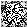 QR code with My Dentist contacts
