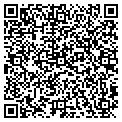 QR code with Jim Martin Machine Shop contacts