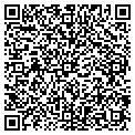QR code with Roger Lovelock & Fritz contacts