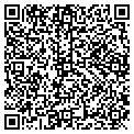 QR code with Heritage Baptist Church contacts