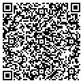 QR code with Florida Suncoast Yacht Sales contacts