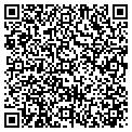 QR code with Job & Benefit Center contacts