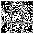 QR code with Towers Ten Condominium Assoc contacts