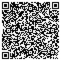 QR code with American Residential Funding contacts