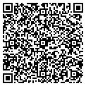 QR code with Petersburg High School contacts