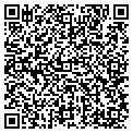 QR code with Eubanks Living Trust contacts