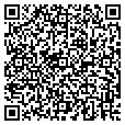 QR code with J V Farms contacts