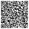QR code with Dead Eye Tile Inc contacts