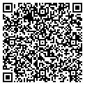 QR code with D & B Maintenance and Repair contacts