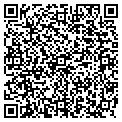 QR code with Detardo Software contacts