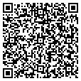 QR code with Bakery contacts