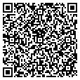 QR code with Computer Source Intl contacts