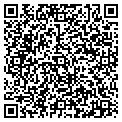 QR code with Amcor Pet Packaging contacts