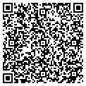 QR code with Drivers License Office contacts