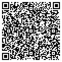 QR code with Hayden H Franks MD contacts