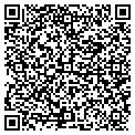 QR code with Balcazar Painting Co contacts