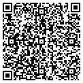 QR code with Eternal Life Foods contacts