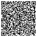 QR code with Coffee Link International contacts