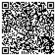 QR code with FOCSA TV Service contacts
