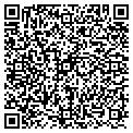QR code with Hengehold & Assoc LLC contacts