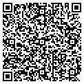 QR code with Eugene D Ashman CPA contacts