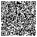 QR code with Loose Ends Styles Unlimited contacts