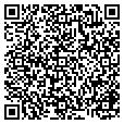 QR code with Andrews Aluminum contacts