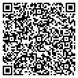 QR code with TRW Pools Inc contacts