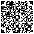 QR code with Lisecalm contacts