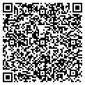 QR code with Cool Air Services Inc contacts